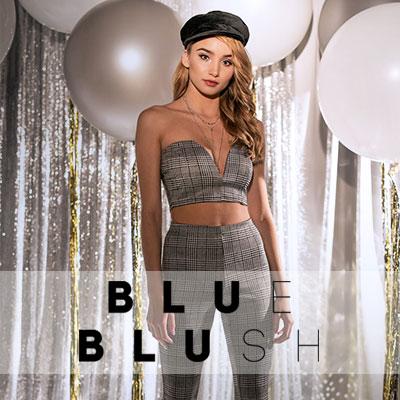 BLUE BLUSH WHOLESALE SHOP - orangeshine.com