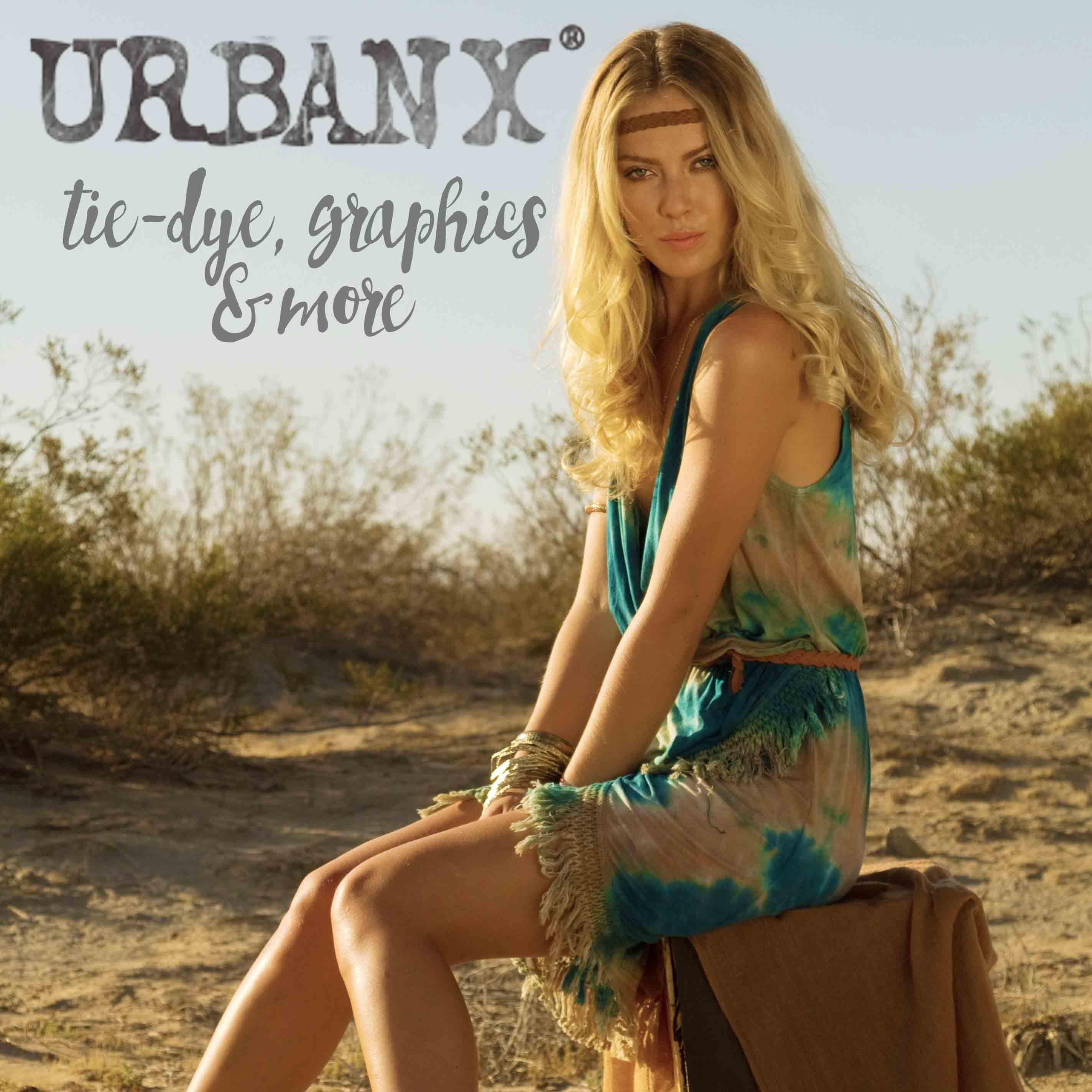 URBANX WHOLESALE SHOP - orangeshine.com