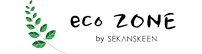 WHOLESALE BRAND ECO-ZONE - orangeshine.com