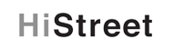 WHOLESALE BRAND HI STREET - orangeshine.com
