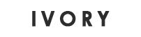 WHOLESALE BRAND IVORY - orangeshine.com