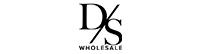 WHOLESALE BRAND DS WHOLESALE - orangeshine.com