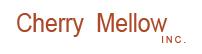 WHOLESALE BRAND CHERRY MELLOW - orangeshine.com