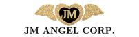 WHOLESALE BRAND JM ANGEL - orangeshine.com