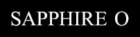 WHOLESALE BRAND SAPPHIRE O - orangeshine.com