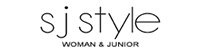 SJ STYLE WHOLESALE SHOP - orangeshine.com