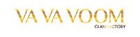 WHOLESALE BRAND VA VA VOOM - orangeshine.com