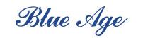 BLUE AGE WHOLESALE SHOP - orangeshine.com