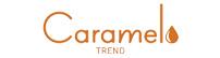 WHOLESALE BRAND CARAMELO TREND - orangeshine.com