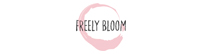 FREELY BLOOM WHOLESALE SHOP - orangeshine.com