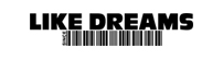 WHOLESALE BRAND LIKE DREAMS HANDBAGS - orangeshine.com