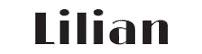 WHOLESALE BRAND LILIAN - orangeshine.com