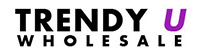 WHOLESALE BRAND TRENDY U - orangeshine.com