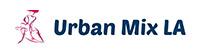 WHOLESALE BRAND URBAN MIX LA - orangeshine.com