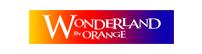 WHOLESALE BRAND WONDERLAND BY ORANGE - orangeshine.com
