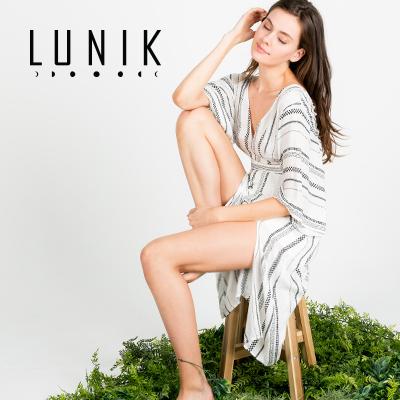 LUNIK APPAREL - orangeshine.com