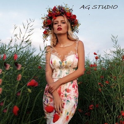 AG STUDIO WHOLESALE SHOP - orangeshine.com