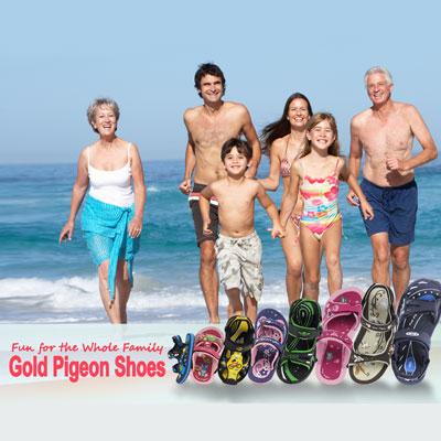 GOLD PIGEON SHOES WHOLESALE SHOP - orangeshine.com