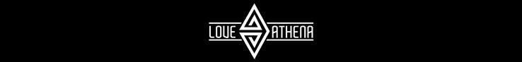 ATHENA FOOTWEAR USA - orangeshine.com