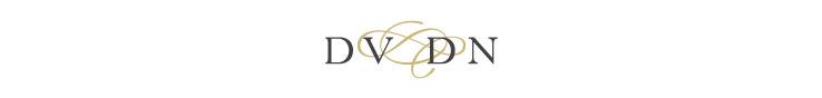 DVDN - orangeshine.com