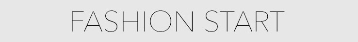 FASHION START - orangeshine.com
