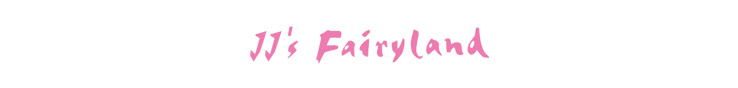 JJS FAIRYLAND - orangeshine.com