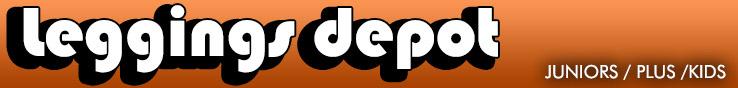 LEGGINGS DEPOT - orangeshine.com