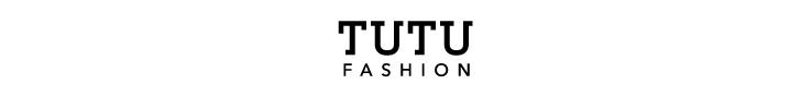 TUTU FASHION - orangeshine.com