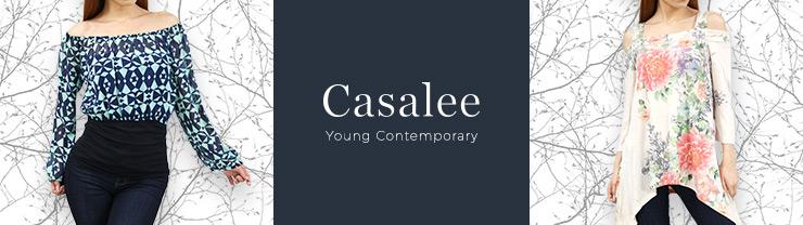 CASA LEE - orangeshine.com