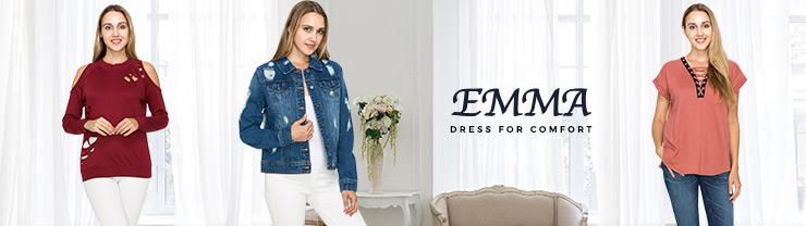 EMMA - orangeshine.com