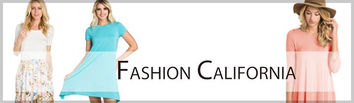 FASHION CALIFORNIA - orangeshine.com