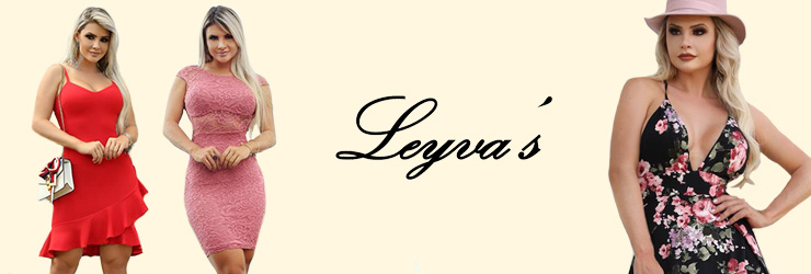 LEYVA`S - orangeshine.com