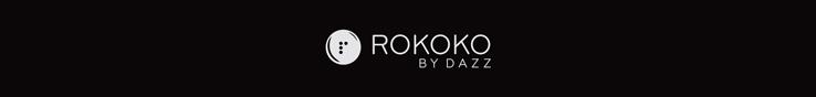 ROKOKO - orangeshine.com