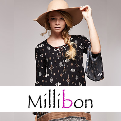 MILLIBON WHOLESALE SHOP - orangeshine.com