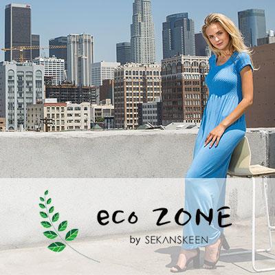 ECO-ZONE - orangeshine.com