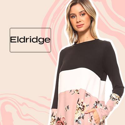 ELDRIDGE WHOLESALE SHOP - orangeshine.com