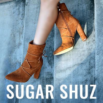 SUGAR SHUZ WHOLESALE SHOP - orangeshine.com