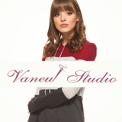 VANEUL STUDIO - orangeshine.com