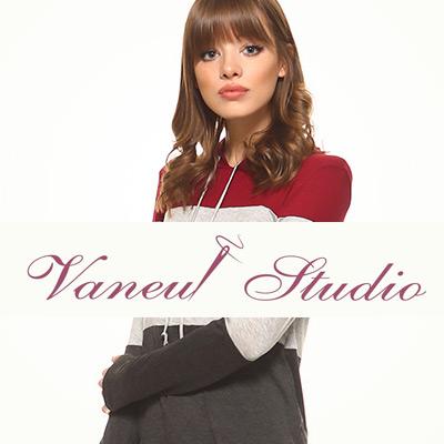 VANEUL STUDIO WHOLESALE SHOP - orangeshine.com