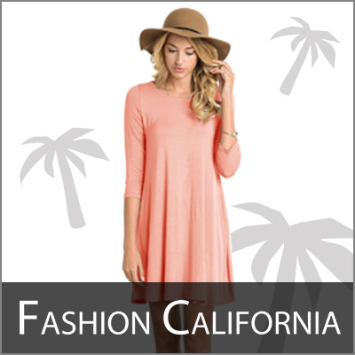 FASHION CALIFORNIA WHOLESALE SHOP - orangeshine.com