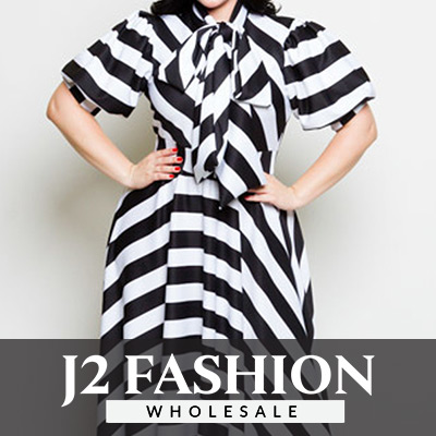J2 FASHION WHOLESALE SHOP - orangeshine.com