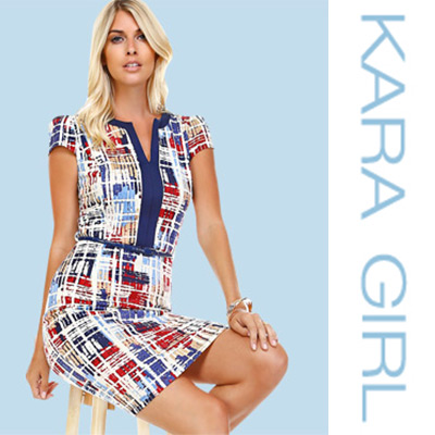 KARA GIRL WHOLESALE SHOP - orangeshine.com