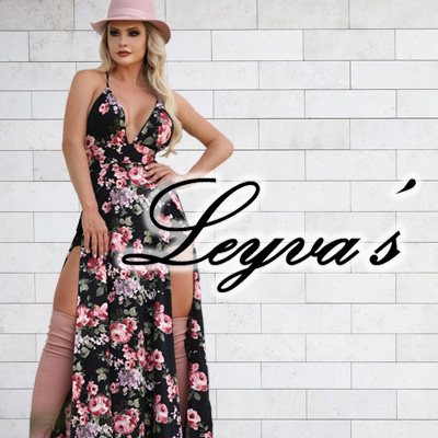 LEYVA`S WHOLESALE SHOP - orangeshine.com