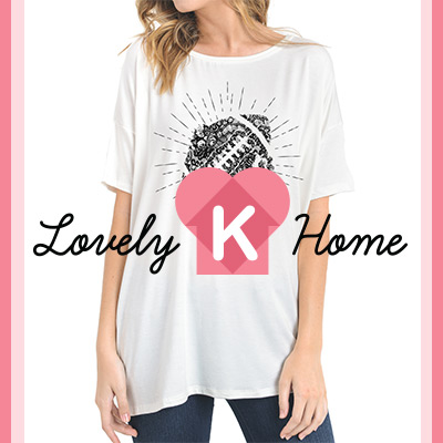LOVELY K HOME WHOLESALE SHOP - orangeshine.com