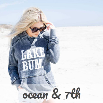 OCEAN AND 7TH WHOLESALE SHOP - orangeshine.com