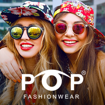 POP EYEWEAR - orangeshine.com