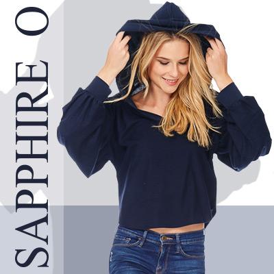 SAPPHIRE O WHOLESALE SHOP - orangeshine.com