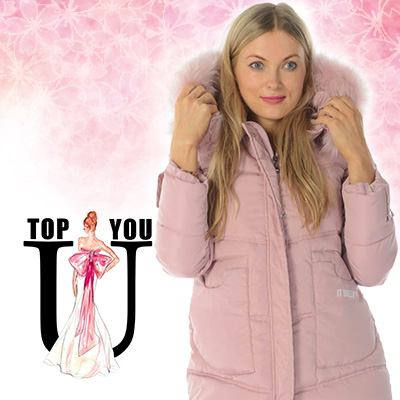 TOPYOU FASHION WHOLESALE SHOP - orangeshine.com