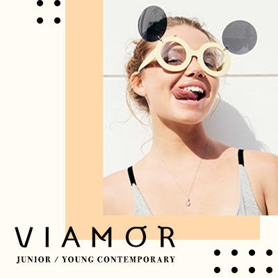 VIAMOR - orangeshine.com