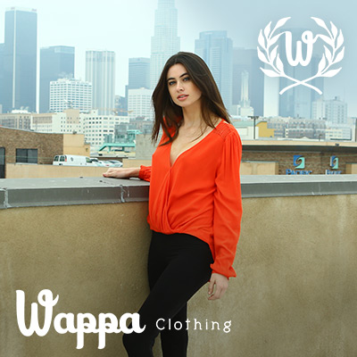 WAPPA CLOTHING WHOLESALE SHOP - orangeshine.com